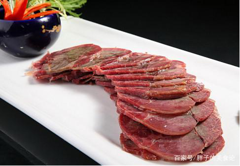 龙8国际pt娱乐城兴旗牛业食品有限公司,湖南烧烤串串,鲜牛肉,卤制牛肉